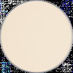 265x265xbone_1.png.pagespeed.ic.HbTfFx_f15