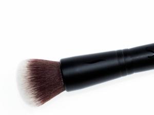 Sephora-Buffing-Brush2-1024x424