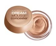 dream-mousse-concealer