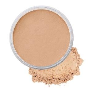 Foundation-powder-face-mineral-makeup-shade-medium-skin