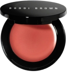 get-the-gloss-contouring-bobbi-brown-pot-rouge-in-coral-calypso-copy