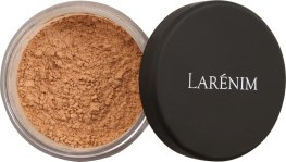 Larenim-Mineral-Bronzer-Goddess-Glo-Light-670188123718