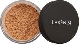 Larenim-Mineral-Bronzer-Goddess-Glo-Light-670188123718