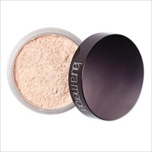 laura-marcier-powder