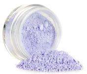 Lavender_Corrector__04844.1407572143.1280.1280