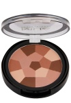 Mua-Makeup-Academy-Sunkissed-Glow-Mosaic-Bronzer-2374-847161-1-product2