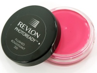 Revlon-Cream-Blush-2556