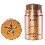 tart-glam-gams-bronzing-stick