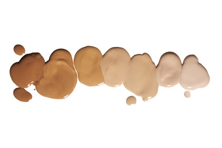 How-to-apply-foundation-properly-5