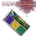 SARIAYU___Trend__5142e21515ab5