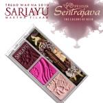 SARIAYU___Trend__5142e30057fc4