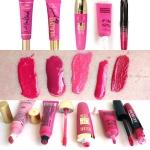 battle-of-the-liquid-lipsticks