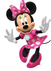 Minnie_mouse-5