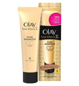 Olay-Total-Effects-7-in-1-Pore-Minimizing-CC-Cream-300