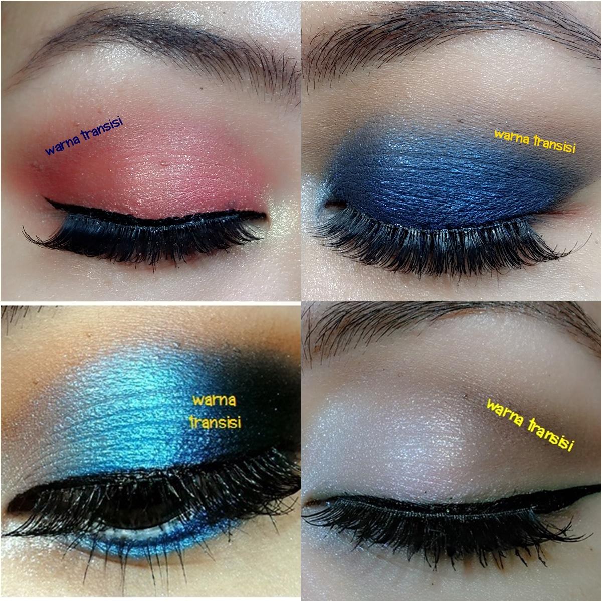 eye crease colors u2013 hasgoodlook