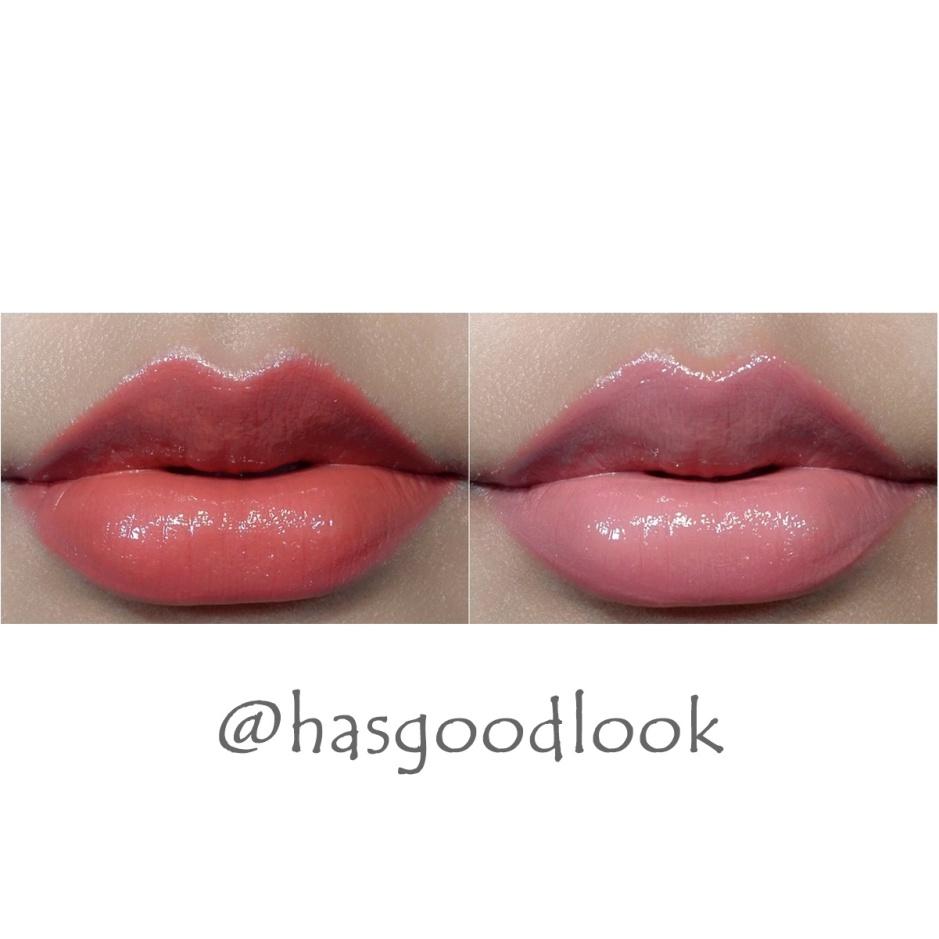 Makeover Liquid Lip Color Review And Swatch Hasgoodlook Make Over Intense Matte Cream Lipstick Lipstik