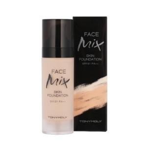 tn_face_mix_foundation_11_large