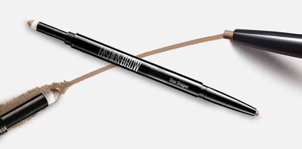 Eyebrow-Pencil