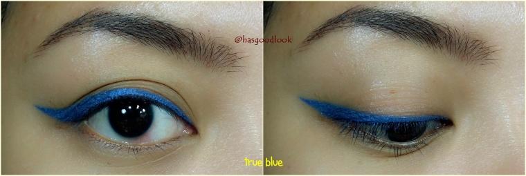 silky girl eyeliner (1)