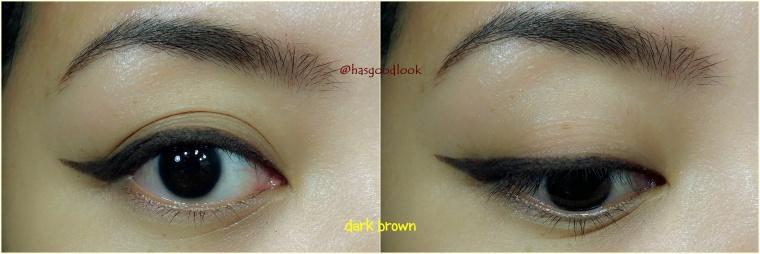 silky girl eyeliner (6)