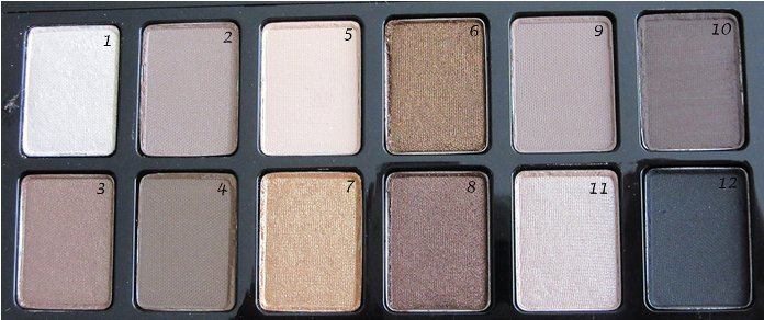 Maybelline_The_Nudes_Eyeshadow_Palette_5