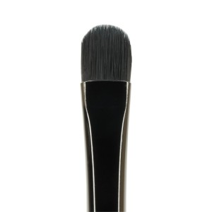 brush-eyeshadow-brush-close-up-_web_.jpg