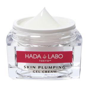 Hada-Labo-Skin-Plumping-Gel-Cream