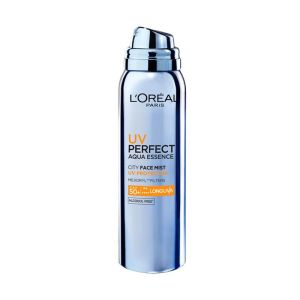 blibli-com-kesehatan-dan-kecantikan_l-oreal-uv-perfect-aqua-essence-city-uv-mist-spf-50-pa_full01