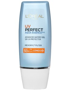 erk-erk-loreal-uv-perfect07