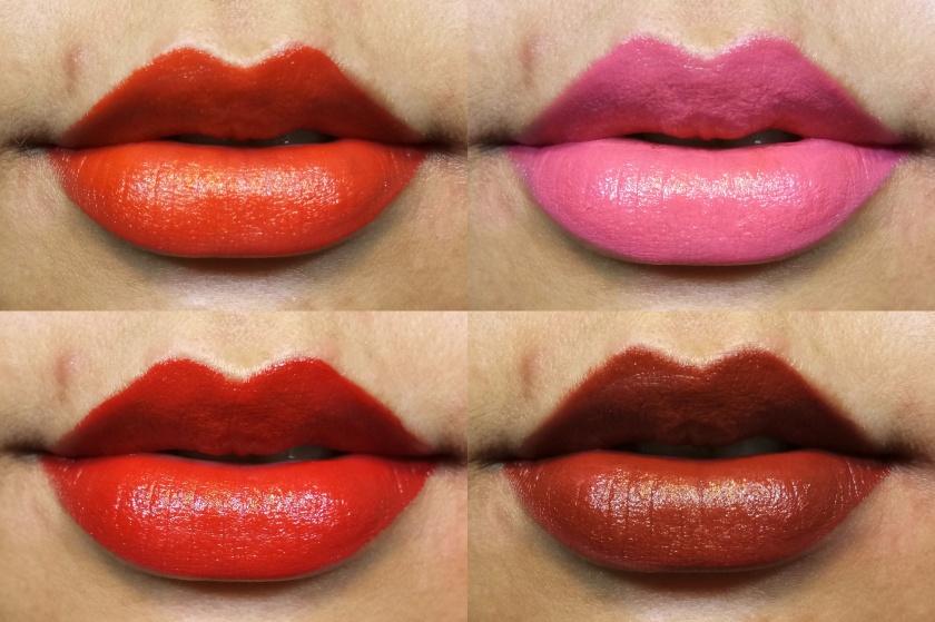 la-palette-lip