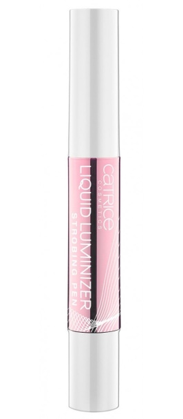 catrice-liquid-luminizer-strobing-pen-010-sleeping-beautys-rose-35ml